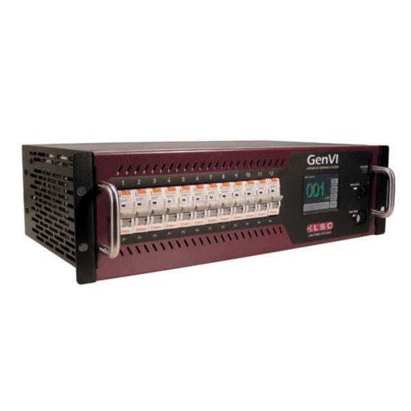 lsc-genvi-12x-16-a-dimmer-2x-han-16-e-rdm-3he_1_LIG0013764-000