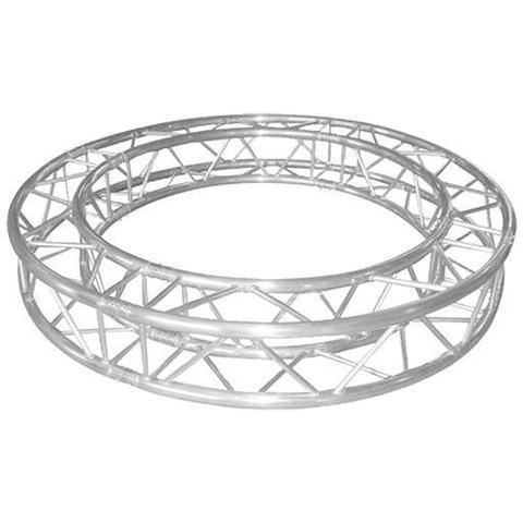 truss-segments-corners-circle-square-truss-segments-3-5-10-meters-1_large