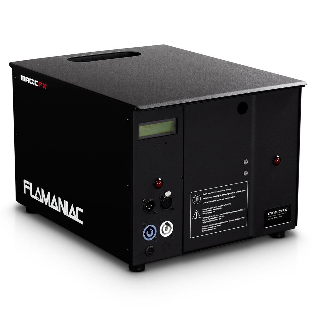 Magicfx-Flamaniac-3