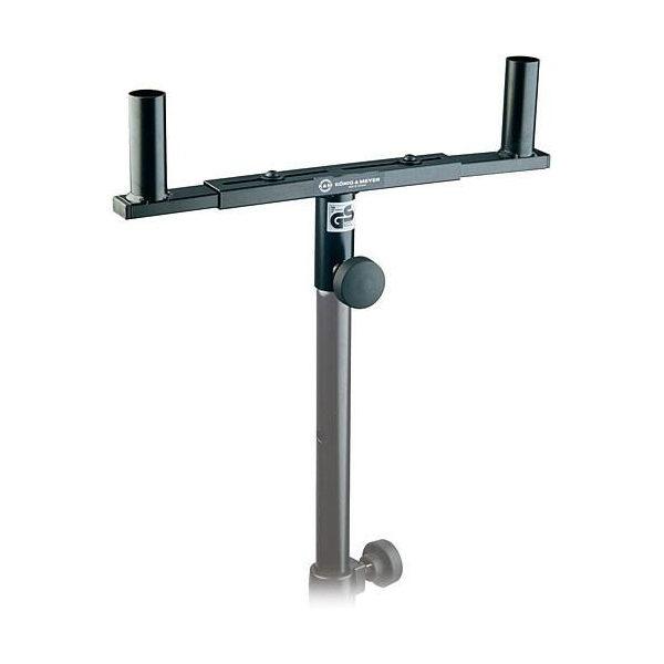 k-m-24105-12-19-mounting-fork-black-24105-000-55-b-h-62923