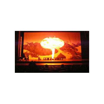 thumb-atompilzeffekt-wiesbaden-probe