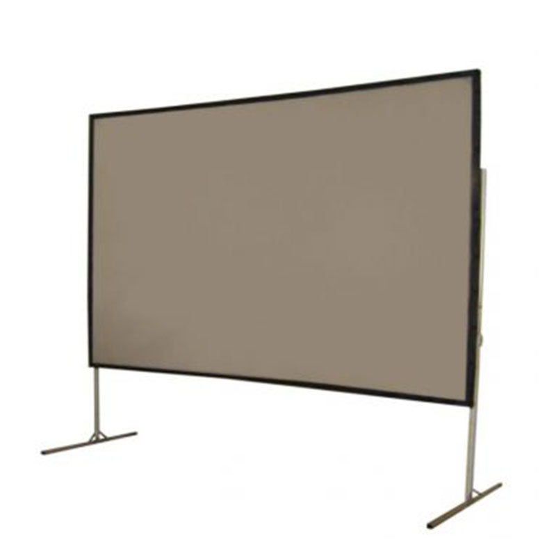 leinwand r ckpro 2m x 2m whitelight veranstaltungstechnik ag burgdorf. Black Bedroom Furniture Sets. Home Design Ideas